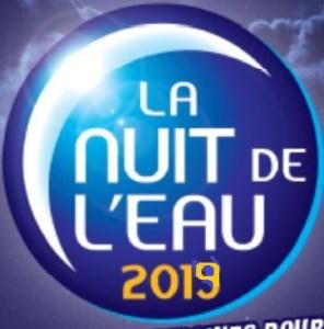 NUIT DE L'EAU 2019 @ Espace Aquatique St Médard en Jalles | Saint-Médard-en-Jalles | Aquitaine | France
