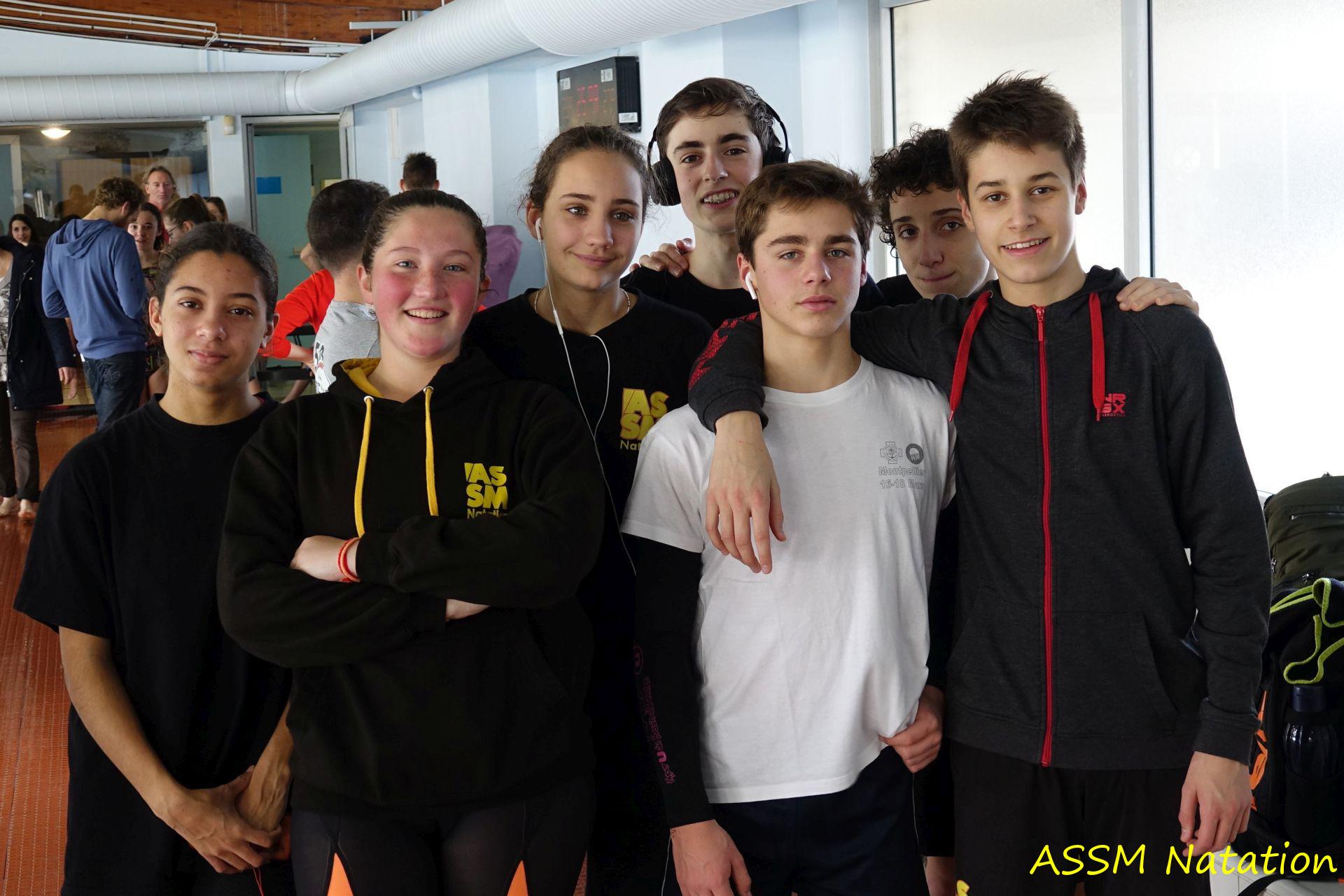 Championnat-départemental-hiver_20190119_16