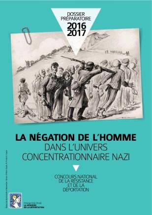2016-brochure-du-concours-copie