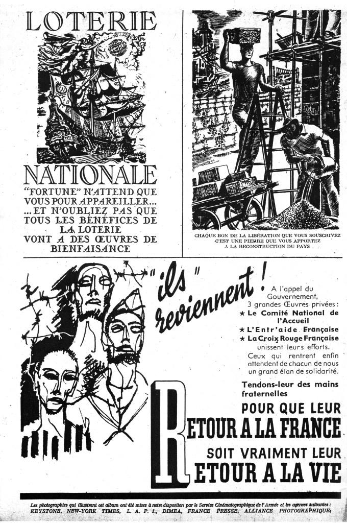 LeMagazinedeFrance001