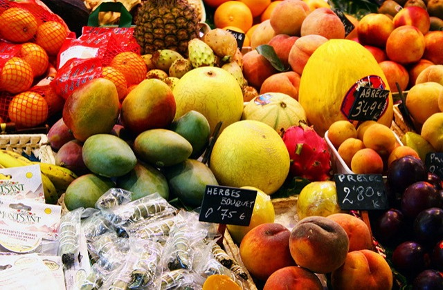 fruits-et-lgumes