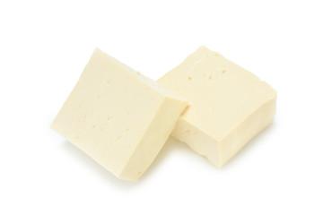 Le kiri : Le fromage des petits ?