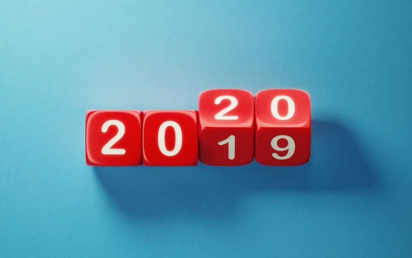 Association Cadre De Vie - Année 2020