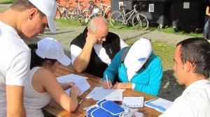 Olymp'illac-2013-Tete-Association-Pierre-Favre