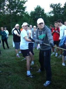 Olymp'illac-2013-Tir-A-La-Corde-Association-Pierre-Favre (2)