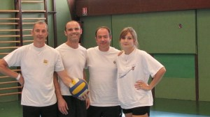 Olymp'illac-2013-Volley-Association-Pierre-Favre