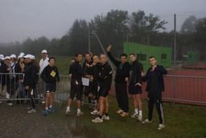Olympillac-2012-Association-Pierre-Favre-6