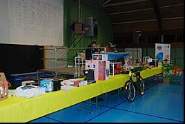 Loto-lots-2010-Association-Pierre-Favre