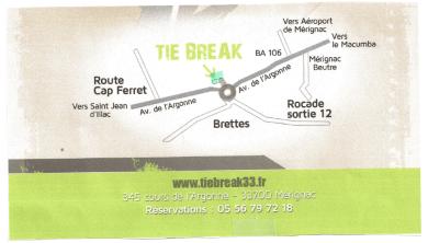 Plan-Assemblée-Générale-11-Avril-2014-Association-Pierre-Favre