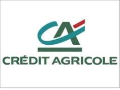 Sponsors-Crédit-Agricole-Association-Pierre-Favre