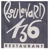 Boulevard 136