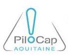 PiloCap