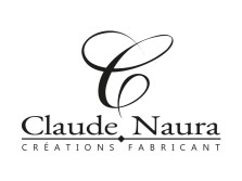 Logo claude Naura Association pierre favre