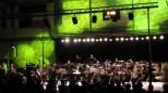 asso_pierre_favre_concert_musique_aerienne (23)