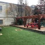 association-pierre-favre-projet-jardin-bergonie-apres2