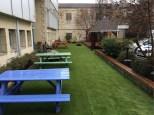 association-pierre-favre-projet-jardin-bergonie-apres5