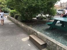 association-pierre-favre-projet-jardin-bergonie-avant1