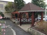 association-pierre-favre-projet-jardin-institut-bergonie-bordeaux-3