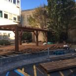 association-pierre-favre-projet-jardin-institut-bergonie-bordeaux-5