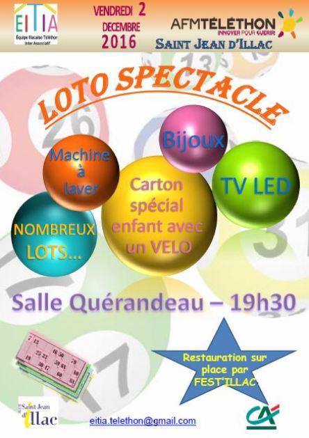 telethon-2016-loto-spectacle-association-pierre-favre