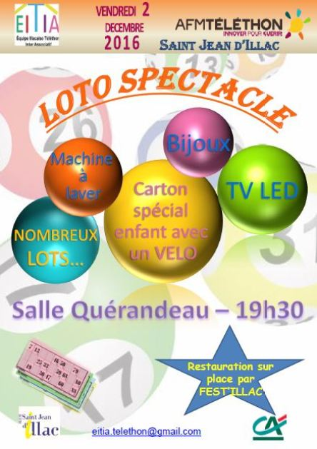 telethon-2016-loto-spectacle-association-pierre-favre