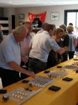 exposition massou larbre classic marcassus association pierre favre institut bergonie13