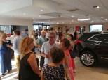 exposition massou larbre classic marcassus association pierre favre institut bergonie17