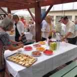 inauguration jardin marly asso pierre favre institut bergonie10Resized