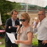 inauguration jardin marly institut bergonie association pierre favre1Resized