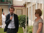 inauguration jardin marly institut bergonie association pierre favre4Resized