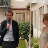 inauguration jardin marly institut bergonie association pierre favre4Resized