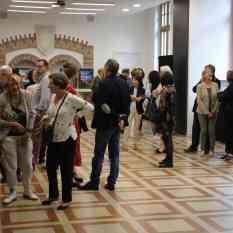 expo conference architecture bordeaux asso pierre favre institut bergonie4