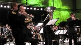 asso_pierre_favre_concert_musique_aerienne (42)