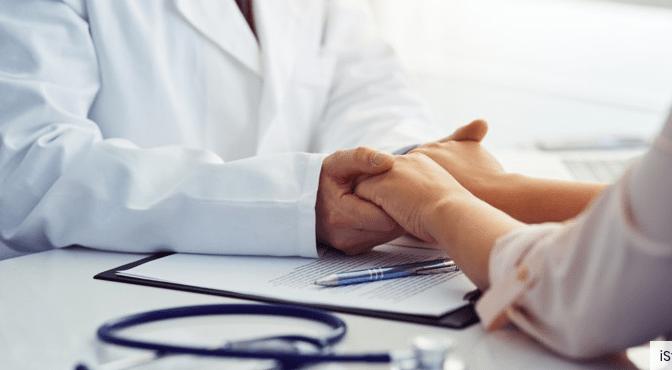 Un tour de France pour faire connaître les soins de support aux malades