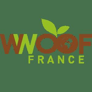 Logo WWOOF France