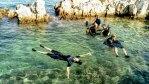 Projet MAIBLE : activités sportives pour les soldats blessés