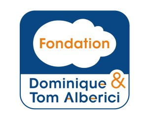 Fondation Dominique Tom Alberici