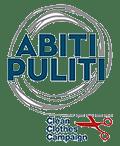 logo_abiti_puliti_sito2