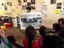 ARCHEO BIB 2 Atelier ADG bonne pioche samedi 5 oct 2013 055