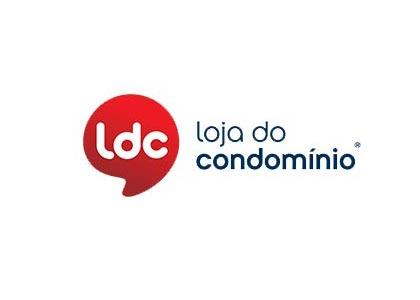 logotipo_mini_franchising_loja_do_condominio