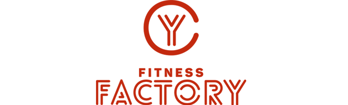 Fitness Factory Franchising
