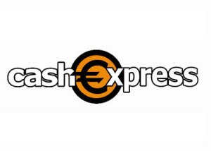 Cash Express Franchising
