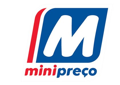 minipreco franchising