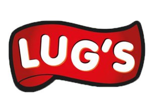 Lug's Franchising Portugal