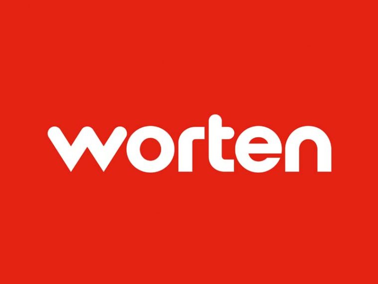 worten apresenta servico gratuito Drive Thru