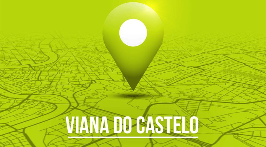 Franchising House Shine ganha franchisado em Viana do Castelo