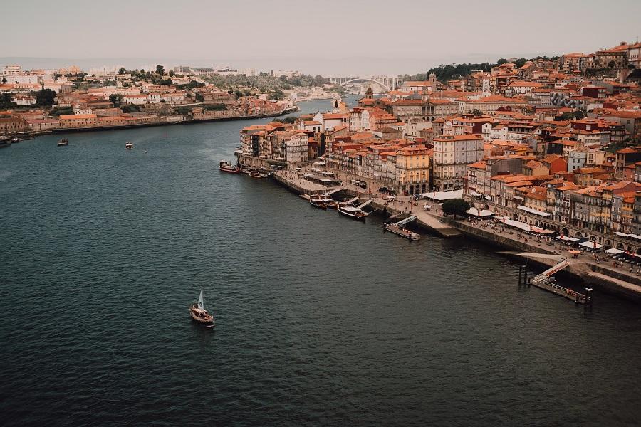 Franchising UNU prestes a abrir unidade no Porto