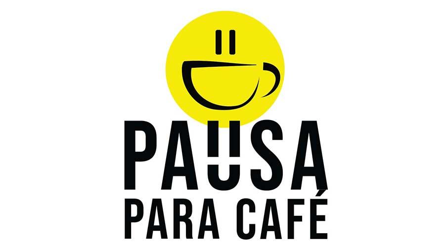 APF-lanca-Pausa-Para-Cafe