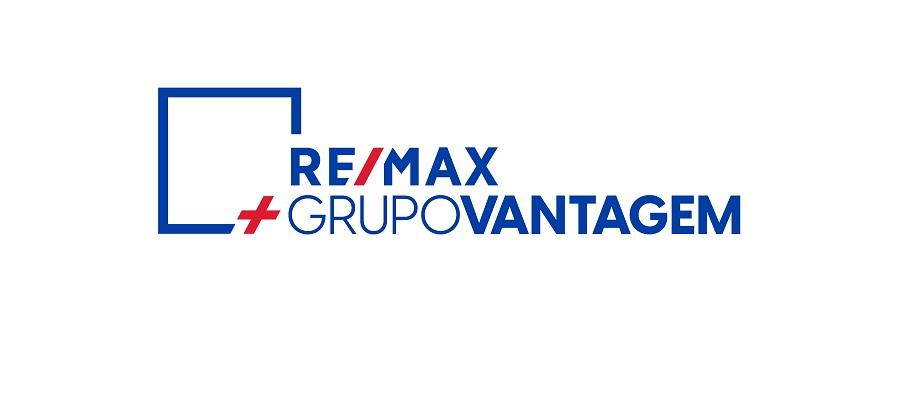 RE/MAX + Grupo Vantagem e MAXFINANCE Gold renovam PME Excelência