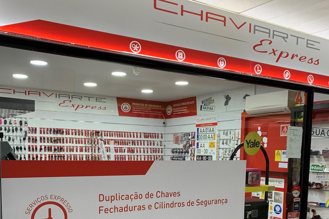 Franchising-Chaviarte-Alfornelos